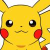 Pokémon llegará a los cines con personajes de carne y hueso