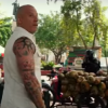 xXx: RETURN OF XANDER CAGE – Official Trailer #1