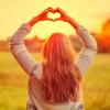 3 cosas y evitarás que los celos arruinen el amor