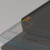 Snowden diseña un estuche para teléfono que oculta tu ubicación