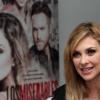 Aracely Arámbula retorna a la música con un tema de telenovela