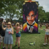 Un medicamento adulterado podría haber matado a Prince