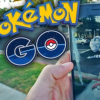 """Pokémon Go"" comienza a perder (Idiotas) usuarios"