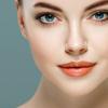 3 técnicas sin cirugía para el rejuvenecimiento facial