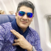 Eddy Herrera: Invade con su merengue a los Estados Unidos