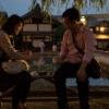 Los japoneses tienen cada vez menos sexo