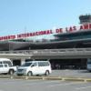 Apresan empleados acusados por robar en equipajes de pasajeros en Las Américas