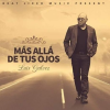 """Luis Gálvez: nos presenta una salsa con elegancia,  """"Más Allá de Tus Ojos""""."""