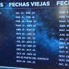 """La NASA agrega un signo zodiacal """"Ofiuco"""""""