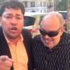 El Pachá – con El Ciego de Nagua (Video)