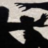 Se hacía pasar por mensajero, acudía a casas y así violó nueve niñas