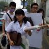 """Las clínicas que """"curan"""" la homosexualidad en China"""