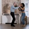 Aprende a bailar bachata con tres pasos