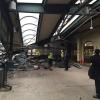 Video Heridos en Accidente de Tren en NJ.