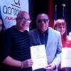 Acroarte lleva exitoso seminario a la ciudad de Nueva York