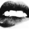 Beso negro: la práctica sexual que debes probar