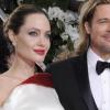 ¿Angelina Jolie se arrepintió de perdirle el divorcio a Brad Pitt?