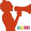 Propietarios de clubes y promotores no quieren invertir en promoción.