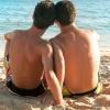 Mi hijo adolescente es gay, ¿qué puedo hacer?