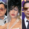 El padre de Selena Quintanilla demanda al viudo de su hija, Chris Pérez