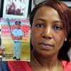 Jet Blue busca anular demanda de dominicana por extravío de niño en vuelo Santiago a Boston