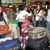 Unos 300 mil dominicanos ausentes llegarían al país para las navidades