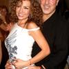 Thalía festeja su 16 aniversario de bodas con Tommy Mottola