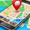 Usuarios de Google Maps podrán rastrear a otros usuarios
