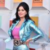 """Katy Perry asegura que ha hecho mucho más que """"besar a una chica"""""""