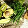 10 alimentos verdes que curan enfermedades 10 alimentos verdes que curan enfermedades