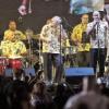 El Gran Combo celebrará concierto por sus 55 años de trayectoria