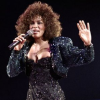 Whitney Houston y su homosexualidad