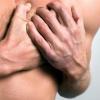 Cinco señales que indican problemas del corazón