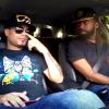 Brea Frank: Entrevista a Don Miguelo,habla de los nuevos talentos del TRAP