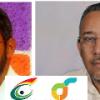 Comisionado Dominicano de Cultura felicita ganadores de los Premios Anuales de Literatura 2017 de RD