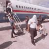 Repatrian desde EU 55 exconvictos RD