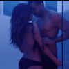 Romeo Santos – Imitadora (Official Video)