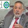 """Campos de Moya: """"La inversión en RD demuestra lo atractiva que es"""""""