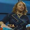 """Comisión de Espectáculos Públicos suspende de la TV por 30 días a presentadora """"La Tora"""""""