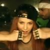 Shakira – Perro Fiel (Official Video) ft. Nicky Jam