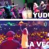 Milly Quezada y un sábado de doble impacto Navideño.
