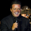 Luis Miguel llega al Hollywood Bowl