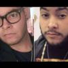 Detienen mellizos de El Bronx por presunto plan terrorista