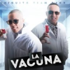 Chiquito Team Band – La Vacuna (Mp3)
