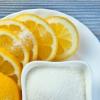 Conoce los beneficios del limón para el cuidado de la piel