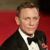 Daniel Craig vende su Aston Martin por 468.500 dólares en Nueva York