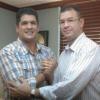 """Los hermanos Eddy y Evelio Herrera terminan relación profesional """"Artista – Manager"""""""