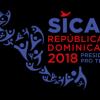 AvanzanpreparativosReunionesdel Consejo Centroamericano de Turismo(CCT)