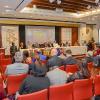 El Merengue en NY, un conversatorio para la historia