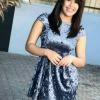 """El Pacha y Mon Lluberes designan a Pamela Suarez como Co-Presentadora de """"Pégate y Gana con El Pacha""""."""